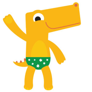 Image result for the pants rule pantosaurus